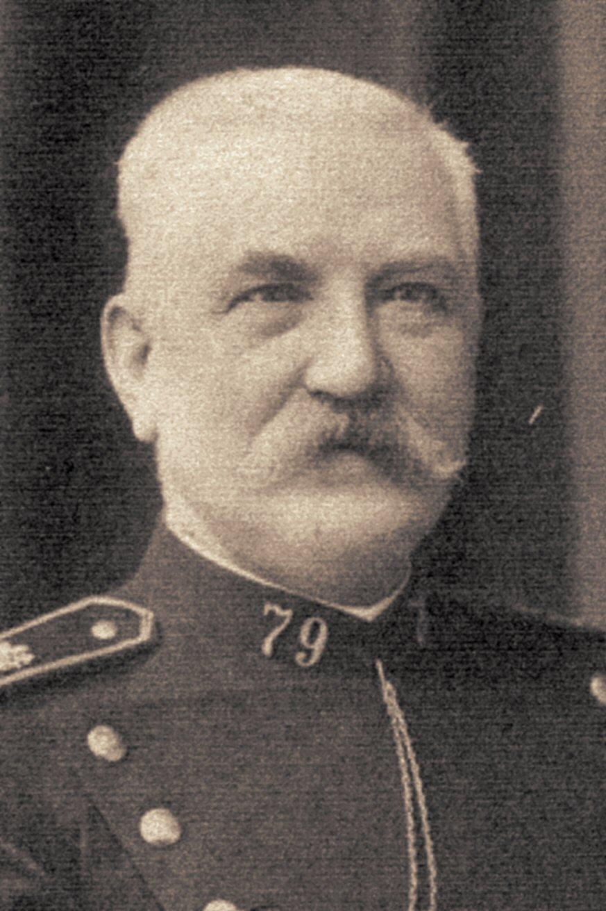 M, Name: Hans Thomas Jensen - hanssmall